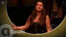 Cavalli - L'Arpeggiata o.l.v. Christina Pluhar - Festival Oude Muziek Utrecht 2016 - Live Concert HD