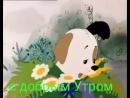 Video a07b213378bba4661b67e526542e4aa0