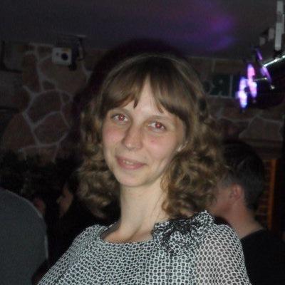 Марина Селезнёва, 15 августа , Киров, id163571866