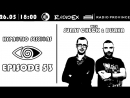 Sunny CHECK Belaha Hypnotic Sessions Ep 53