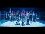 Ariana Grande - Side To Side ft. Nicki Minaj (1) (1)