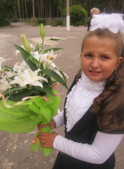 Ангелина Тюренкова, 7 сентября 1979, Алексин, id187093174