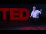 Очень интересные рассуждение Кевина Келлии о роли ИИ во второй технологической революции