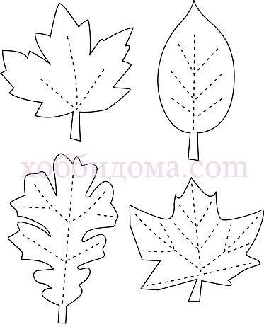 Как сделать лист бумаги из дерево