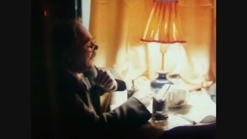 ПРЕЗУМПЦИЯ НЕВИНОВНОСТИ 1988 РЕЖ. Евге́ний Ма́ркович Тата́рский -10 сентября 1938 года, Ленинград — 23 февраля 2015 года, С-Пб