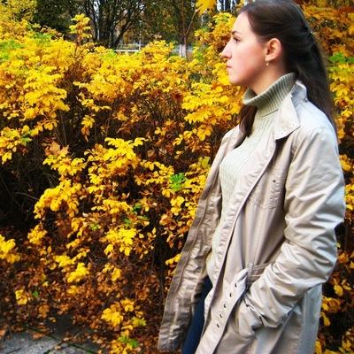 Яна Хмельницкая, 19 ноября , Минск, id204649597