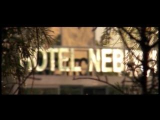 TURKMEN FILM - Synag we söýgi - 2-nji bölegi (dowamy bar)