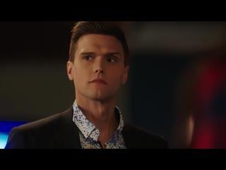 """The flash 5x18 promo """"godspeed"""" season 5 episode 18 promo"""