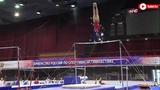 2018 0629 Russian Cup Anastasia Iliankova UB AA