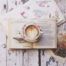 С прекрасным, новым утром! Пусть сегодня оно, непременно, принесет тебе удачу и счастье.