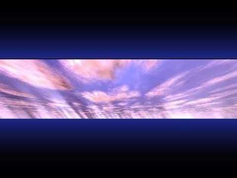 Μπαγάσας - Άσιμος (ερμηνεύει ο ίδιος,audio) Mpagasas-Asimos
