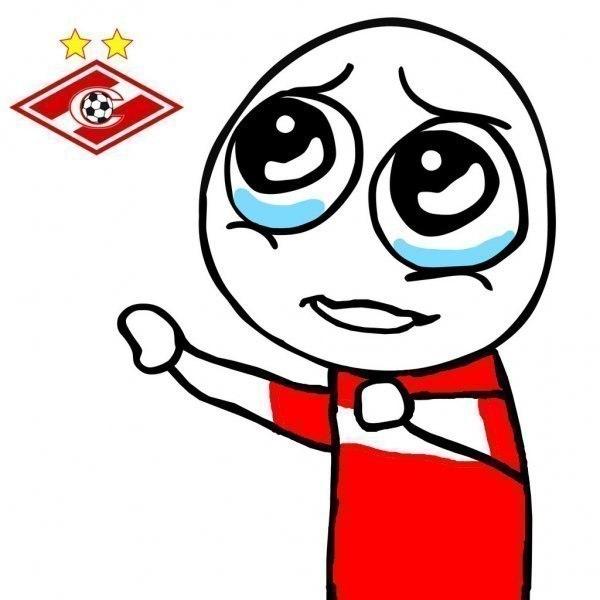 календарь игр премьер лига россии по футболу