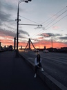 Анастасия Алфимова фото #19