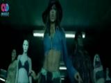 Missy Elliott feat. Janet Jackson, Carly Simon, Puff Daddy - Son of a gun
