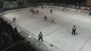 Nov 10, 2018 4Nations U20: Czechia 5-6 Russia