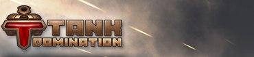mobileru.tankdomination.com/