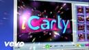 ICarly, Opening, Season 1, Cropped Version, HD.