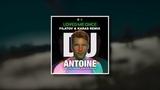 DJ Antoine ft. Eric Zayne &amp Jimmi The Dealer - Loved Me Once (Filatov &amp Karas Remix)