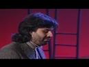 Judy Weiss Andrea Bocelli Ich lebe für sie Vivo Per Lei 1995