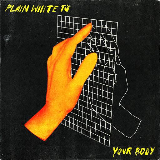 Plain White T's альбом Your Body