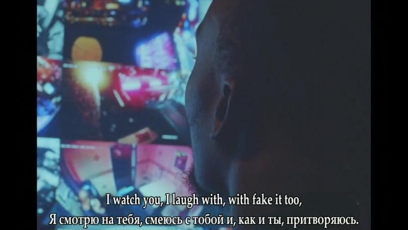 ZAYN - Entertainer (Артистка) Текстперевод