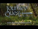 JourneyQuest S03E01 Potent Magic and Poor Impulse Control