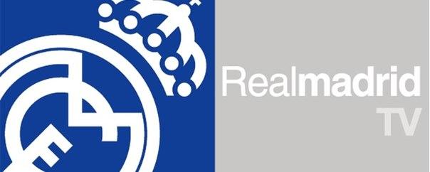 RealmadridTV უფასო ტრანსლირებას იწყებს