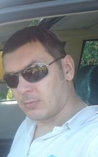Online Ramunas Smigelskas - slayiJ9baIA