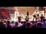 #Backstage - Турнир M-1 Challenge 94 в Оренбурге