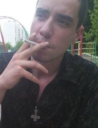 Тима Ляпуновский, 16 февраля 1988, Москва, id84344