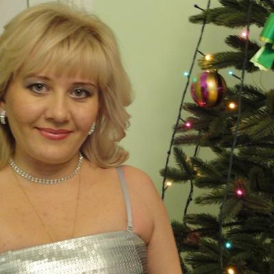Людмила Беззубенко, 21 февраля 1991, Саранск, id196047586