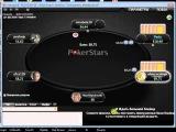 Правила игры в пятикарточный покер с обменом: позиции.