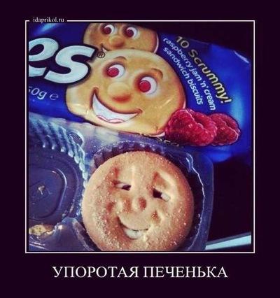 Артур Ульянов, 6 февраля 1993, Москва, id102890056