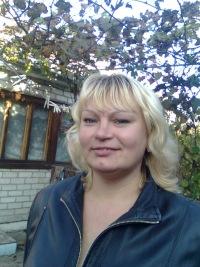 Светлана Воробей, 14 октября , Гомель, id171444648