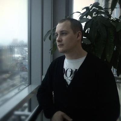 Геннадий Кочулов, 8 апреля 1988, Орел, id21034131