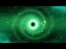 Space Ambient Music ► Flight Across Universe Vj Kot Katan Mix