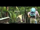 Постапокалипсис - Cargo, короткий фильм