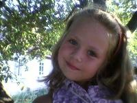 Лыза Кисельова, 16 августа 1996, Житомир, id176811192