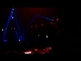 Adventure The Music 2018 Techno w Victor Ruiz, Sam Paganini, Marcel Fengler