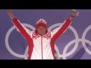 Энциклопедия зимней Олимпиады лыжные гонки