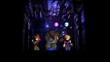 Final Fantasy VII Remako HD Graphics Mod Gameplay Trailer