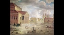 Всемирный потоп 18-19 века, где тела погибших? 18