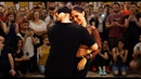 Daniel Desiree - Inmortal - Bachata Sensual Dance 2019