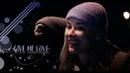 Mia Amalie Winter Alexander Hardenberg || Give me love [2x05]