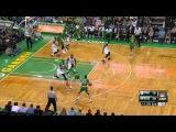 [HD] Philadelphia 76ers vs Boston Celtics | Full Highlights | March 16, 2015 | NBA Season 2014/15