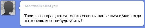 http://cs315922.userapi.com/v315922639/25ff/H31RDmm0OUI.jpg
