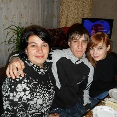 Татьяна Литвинова, 22 ноября , Великий Бурлук, id181707395