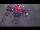 High School DxD Hero Демоны старшей школы Герой ТВ 4 Серия 4 Озвучивание Zendos Eladiel
