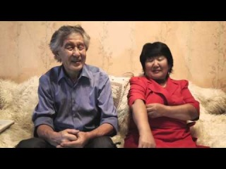 Timur Nanzatov s DR!