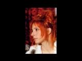 Mylene Farmer - Милен Фармер - Пресс-конференция по случаю выхода альбома